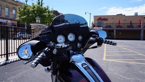 2006 Harley-Davidson Street Glide™ in Racine, Wisconsin