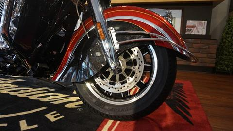 2019 Indian Roadmaster® Elite ABS in Racine, Wisconsin - Photo 17