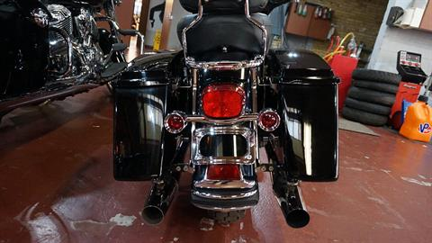 2004 Harley-Davidson FLHR/FLHRI Road King® in Racine, Wisconsin - Photo 8