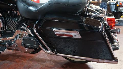 2004 Harley-Davidson FLHR/FLHRI Road King® in Racine, Wisconsin - Photo 16