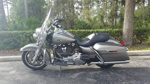 2017 Harley-Davidson Road King® in Orlando, Florida
