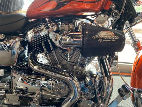 1997 Harley-Davidson XL 883 in Roanoke, Virginia - Photo 2