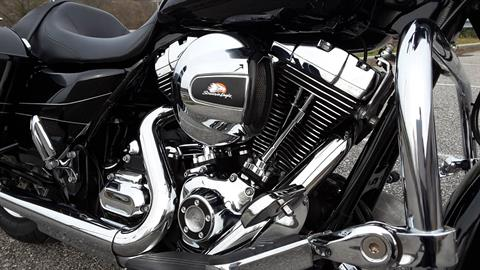 2016 Harley-Davidson Street Glide® Special in Roanoke, Virginia - Photo 3