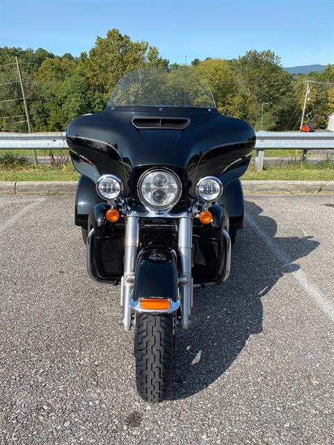 2017 Harley-Davidson TriGlide in Roanoke, Virginia - Photo 3