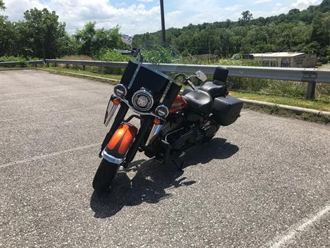 2020 Harley-Davidson FLHCS in Roanoke, Virginia - Photo 1