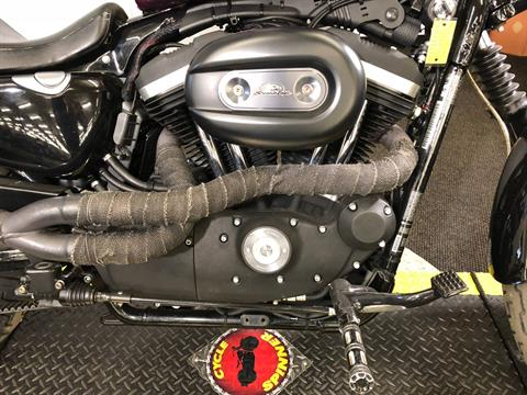 2015 Harley-Davidson Iron 883™ in Tyrone, Pennsylvania - Photo 10