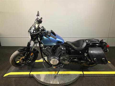 2015 Yamaha Bolt in Tyrone, Pennsylvania - Photo 8
