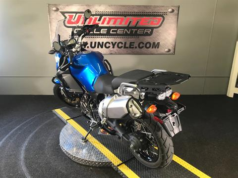 2012 Yamaha Super Ténéré in Tyrone, Pennsylvania - Photo 8