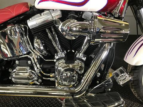 2013 Harley-Davidson Softail Slim® in Tyrone, Pennsylvania - Photo 3