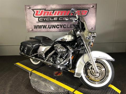 2003 Harley-Davidson FLHRCI Road King® Classic in Tyrone, Pennsylvania - Photo 1
