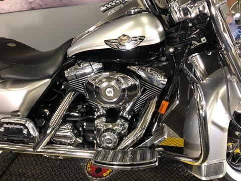 2003 Harley-Davidson FLHRCI Road King® Classic in Tyrone, Pennsylvania - Photo 2