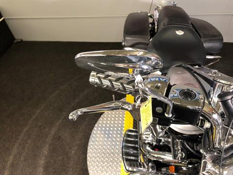 2003 Harley-Davidson FLHRCI Road King® Classic in Tyrone, Pennsylvania - Photo 8