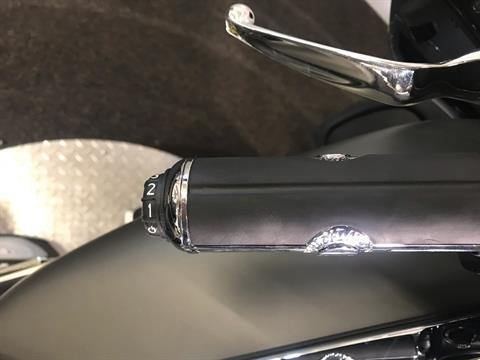 2019 Harley-Davidson Ultra Limited in Tyrone, Pennsylvania - Photo 17
