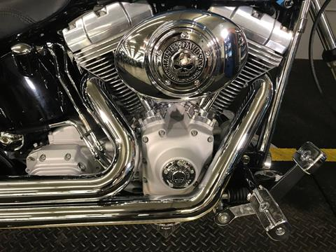 2006 Harley-Davidson Softail® Standard in Tyrone, Pennsylvania - Photo 3