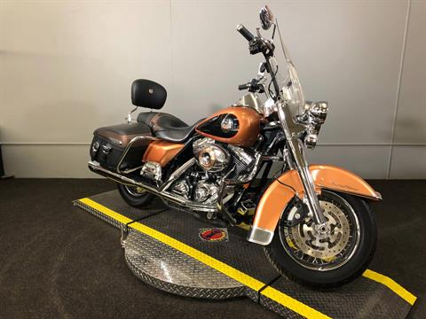 2008 Harley-Davidson Road King® Classic in Tyrone, Pennsylvania - Photo 1