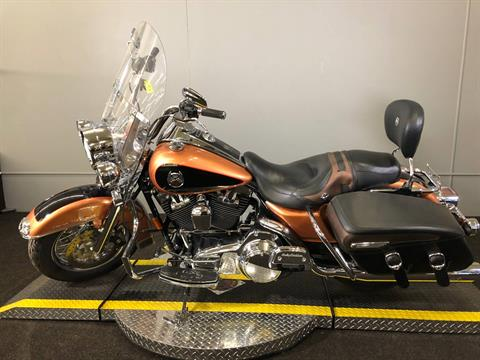 2008 Harley-Davidson Road King® Classic in Tyrone, Pennsylvania - Photo 9