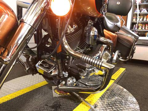 2008 Harley-Davidson Road King® Classic in Tyrone, Pennsylvania - Photo 16