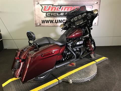 2018 Harley-Davidson Street Glide® Special in Tyrone, Pennsylvania - Photo 14