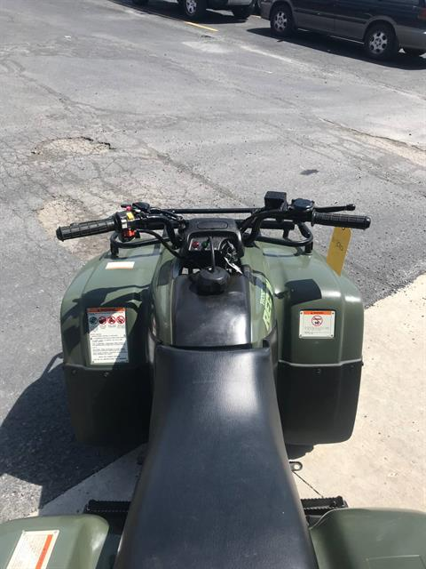 2001 Honda Recon in Tyrone, Pennsylvania