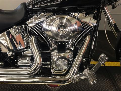 2006 Harley-Davidson Softail® Deuce™ in Tyrone, Pennsylvania - Photo 3