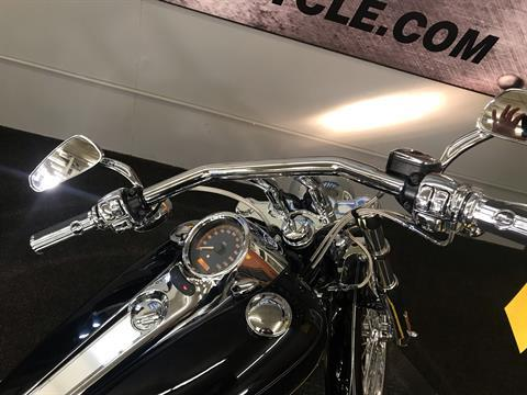 2006 Harley-Davidson Softail® Deuce™ in Tyrone, Pennsylvania - Photo 14