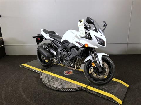 2014 Yamaha FZ1 in Tyrone, Pennsylvania - Photo 1