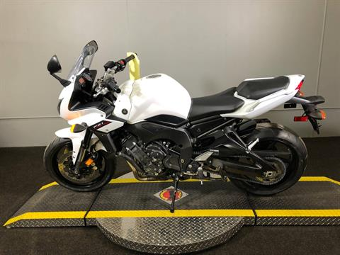 2014 Yamaha FZ1 in Tyrone, Pennsylvania - Photo 8