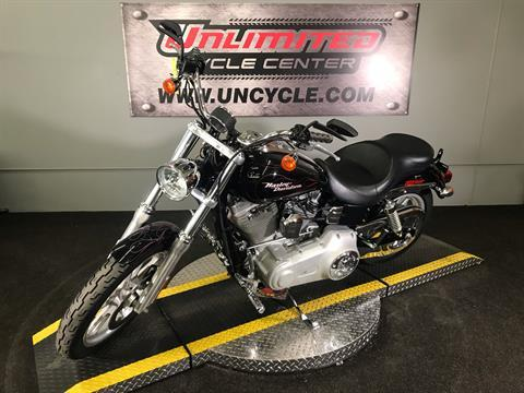 2007 Harley-Davidson Dyna® Super Glide® Custom in Tyrone, Pennsylvania - Photo 6