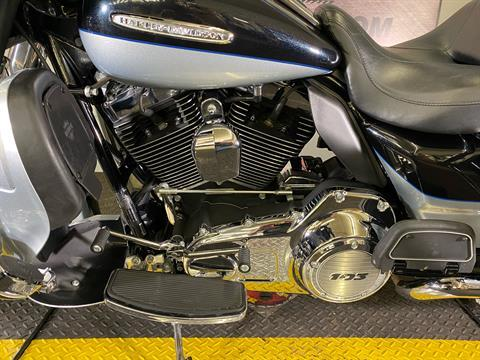 2012 Harley-Davidson Electra Glide® Ultra Limited in Tyrone, Pennsylvania - Photo 6