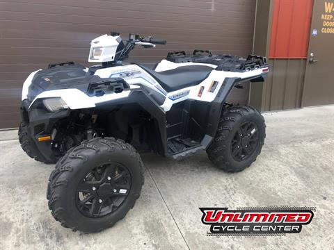 2019 Polaris Sportsman 850 SP in Tyrone, Pennsylvania - Photo 1