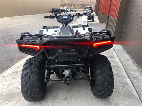 2019 Polaris Sportsman 850 SP in Tyrone, Pennsylvania - Photo 6