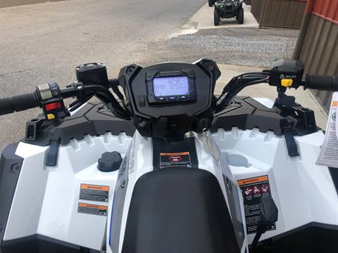 2019 Polaris Sportsman 850 SP in Tyrone, Pennsylvania - Photo 7