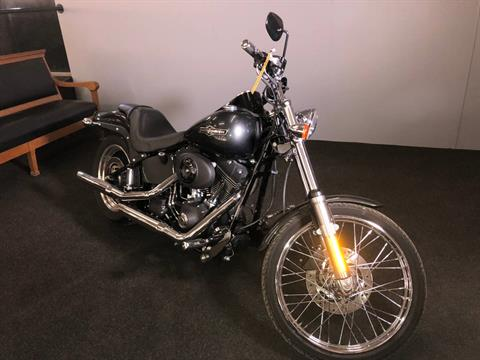 2006 Harley-Davidson Softail® Night Train® in Tyrone, Pennsylvania - Photo 3