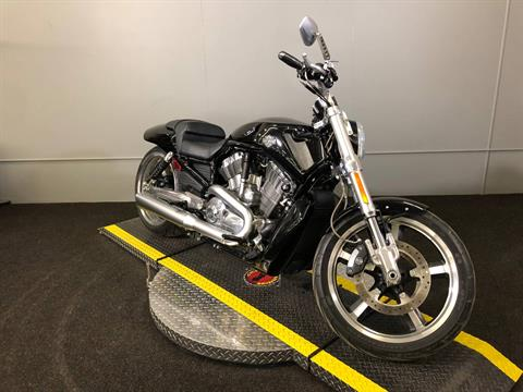 2014 Harley-Davidson V-Rod Muscle® in Tyrone, Pennsylvania - Photo 1