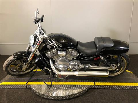 2014 Harley-Davidson V-Rod Muscle® in Tyrone, Pennsylvania - Photo 8
