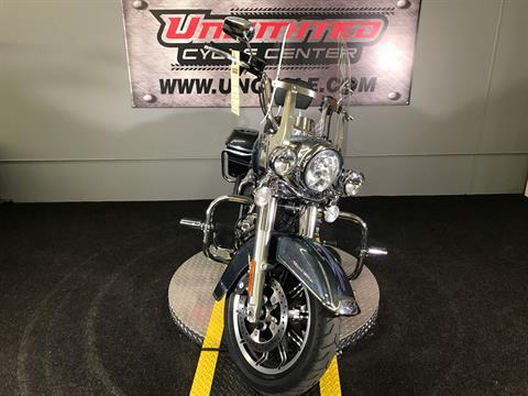 2015 Harley-Davidson Road King® in Tyrone, Pennsylvania - Photo 4