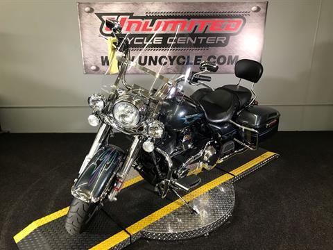 2015 Harley-Davidson Road King® in Tyrone, Pennsylvania - Photo 5