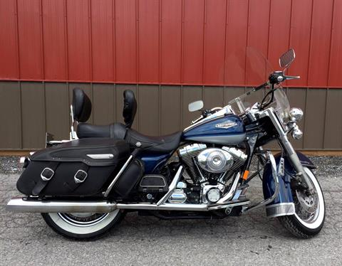 1999 Harley-Davidson FLHRCI Road King® Classic in Tyrone, Pennsylvania