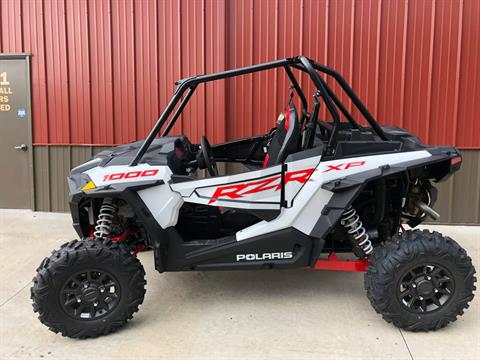 2020 Polaris RZR XP 1000 in Tyrone, Pennsylvania - Photo 2