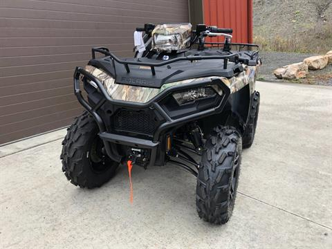 2021 Polaris Sportsman 570 Hunt Edition in Tyrone, Pennsylvania - Photo 5