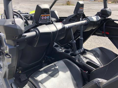 2020 Can-Am Maverick X3 MAX X DS Turbo RR in Tyrone, Pennsylvania - Photo 22