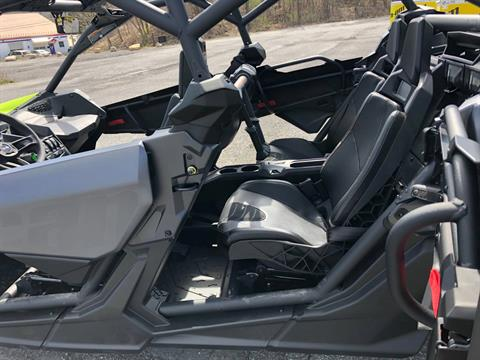 2020 Can-Am Maverick X3 MAX X DS Turbo RR in Tyrone, Pennsylvania - Photo 25