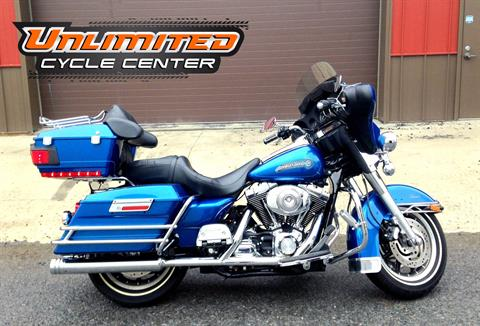 2006 Harley-Davidson Electra Glide® Classic in Tyrone, Pennsylvania