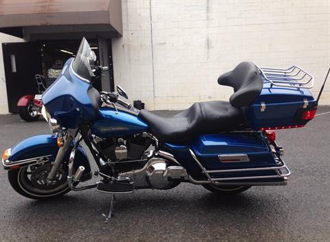 2006 Harley-Davidson Electra Glide® Classic in Tyrone, Pennsylvania