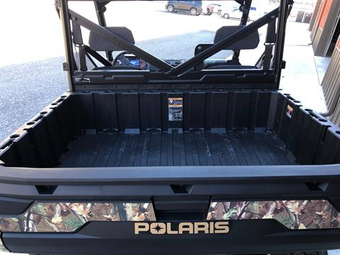 2020 Polaris Ranger XP 1000 Premium in Tyrone, Pennsylvania - Photo 10