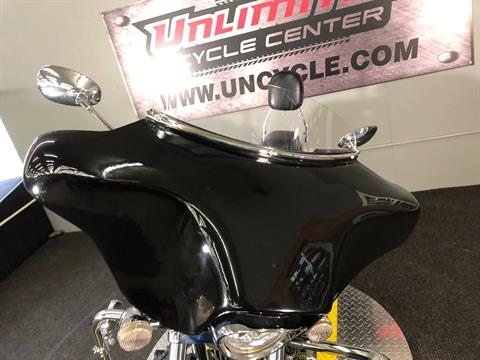 2007 Honda VTX™1300C in Tyrone, Pennsylvania - Photo 11