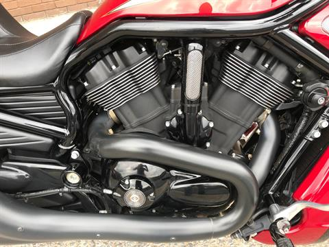 2013 Harley-Davidson Night Rod® Special in Tyrone, Pennsylvania - Photo 4