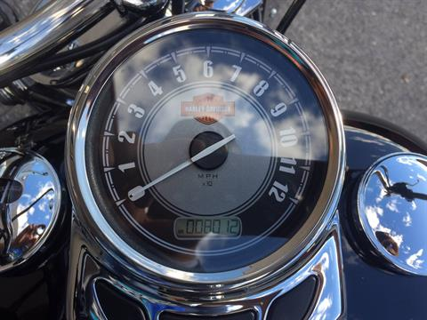 2016 Harley-Davidson Heritage Softail® Classic in Tyrone, Pennsylvania - Photo 11