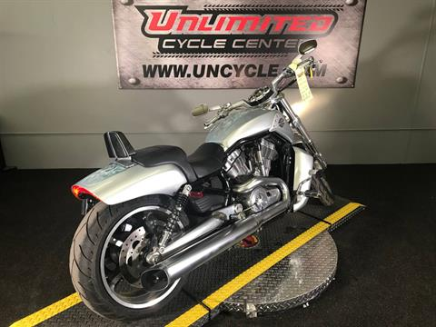 2009 Harley-Davidson V-Rod® Muscle™ in Tyrone, Pennsylvania - Photo 12
