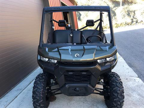 2020 Can-Am Defender DPS HD8 in Tyrone, Pennsylvania - Photo 3